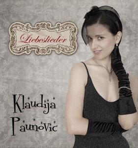 klaudija-paunovic-liebeslieder