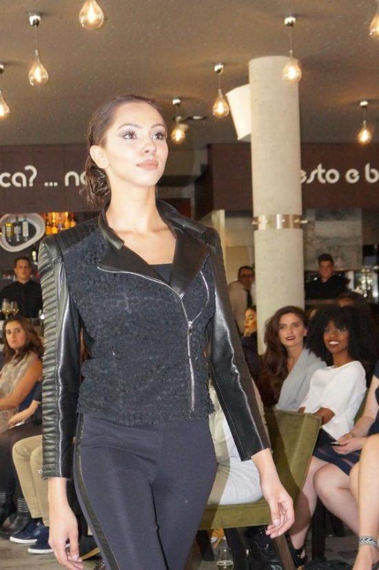 Ali Cilli Adar Couture