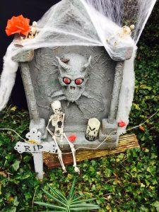 Halloweenhaus2