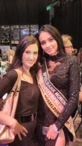 Miss Deutschland 2014