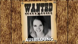 Jessica-Melody-Paefgen-Wanted