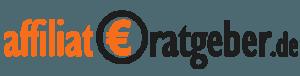 Logo Affiliate Ratgeber