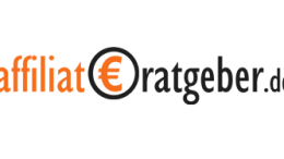 Logo_AffiliateRatgeber.de_Neu_355x90