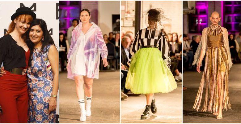 Photo of Ein Leben für die Mode – Fashion Show 2019 des MDC