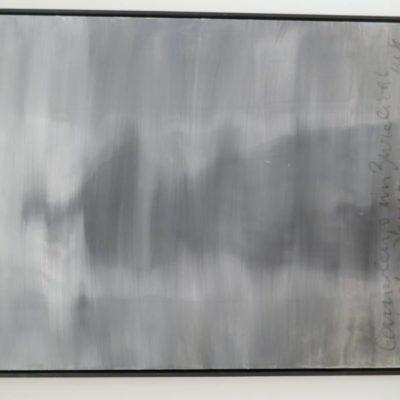 Kunst von Armin Mueller-Stahl