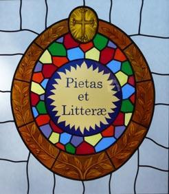 Pietas et Litterae