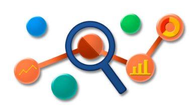 Photo of DSGVO Special: Matomo statt Google Analytics – so genial ist das Open Source Analyse-Tool!
