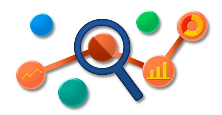 Matomo statt Google Analytics