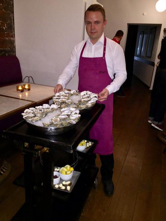andrejs oyster bar