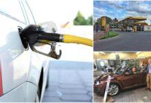 Photo of Statt Diesel Benzin getankt? Hier hilft weder ADAC noch Jet Tankstelle in Büderich!