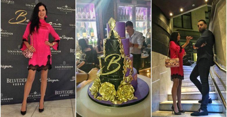 Photo of Bellagio Club feiert Eröffnung! Neuer Nachfolger auf der Kö27