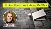 Nadine Kretz Single Autorin