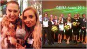dekra award thumbnail