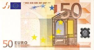 50 euro auxmoney gutschein