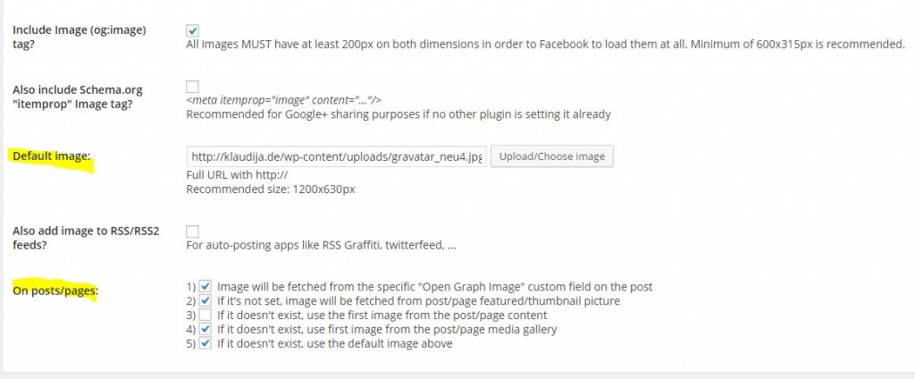 facebook_open_Graph_Tag
