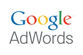 Photo of Google Adwords: Der beste CPC-Preis