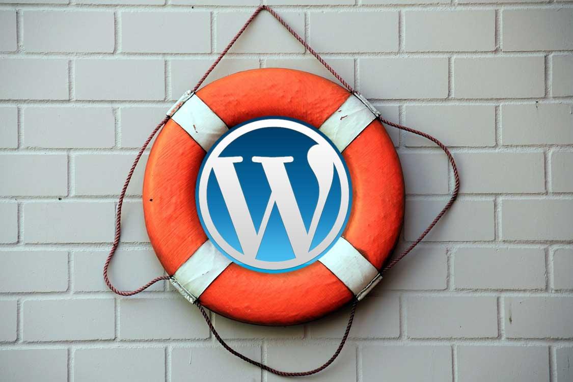 Photo of WordPress-Seite gehackt? Was zu tun ist in 10 Schritten.