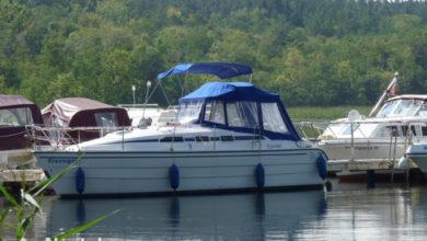 Photo of Urlaub in Deutschland mal anders: Hausboot mieten