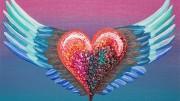heart-358424_640