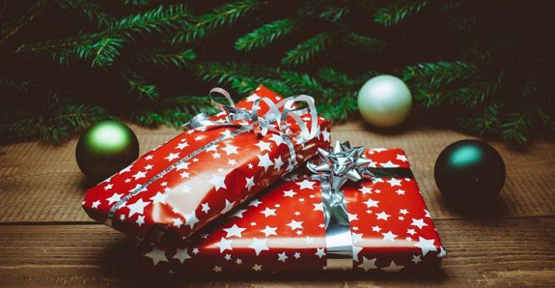 Photo of Die besten Last-Minute-Weihnachtsgeschenke, die garantiert Freude bereiten!