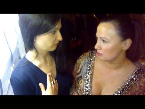 Photo of Ludmila feat. Milica – Folge 8: Suchen Goldesel