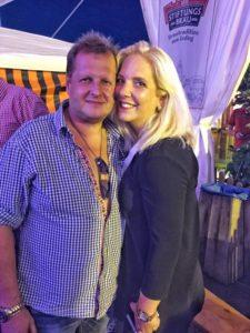 Malle Jens Festzelt stars 2017