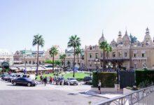 Photo of Günstig urlauben, wo der Jetset lebt: Monaco