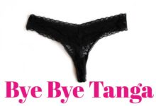 Photo of Bye bye Tanga – Welcome Hipster!