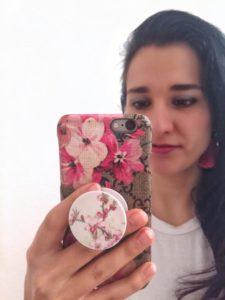 Popsockets kaufen - die schönsten Popsockets auf Amazon