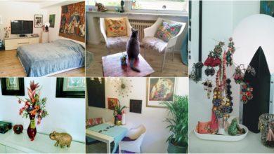 Deko Tipps für Schöner Wohnen