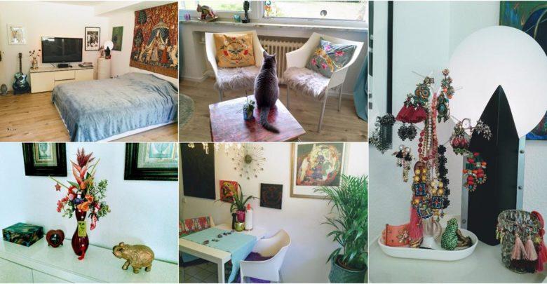 Photo of 10 Tipps für schöneres Wohnen: Diese Dekoartikel machen mehr aus deinem Heim!