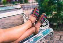 Photo of Die bequemsten und schönsten Schuhe für den Sommer