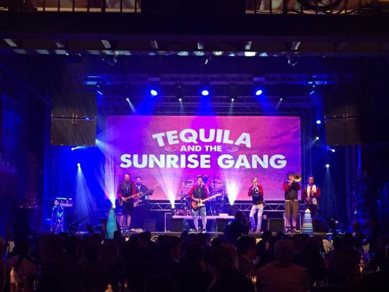 skate aid night tequila and teh sunrise gang