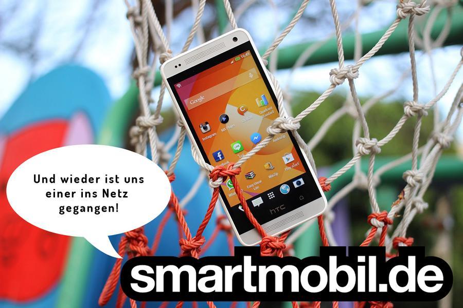Photo of smartmobil Erfahrungen 2017: Nach zwei Jahren Vertrags-Wechsel / LTE Starter – Kostenfalle Datenautomatik!