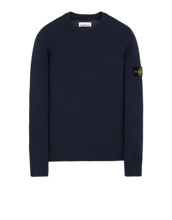 Stone Island Wollpullover