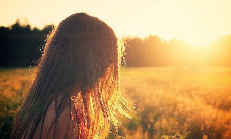 Photo of Summer Vibes für den Herbst – so verlängerst du den Sommer