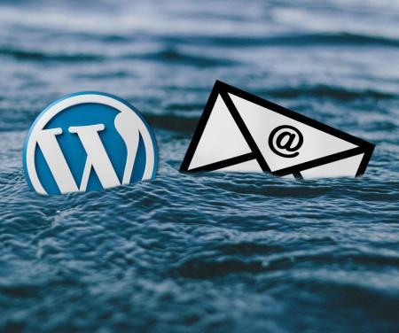 Photo of Hilfe! WordPress sendet keine E-Mails mehr
