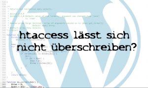 wordpress-htaccess-problem-falsch-erneuert