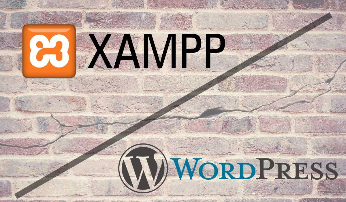 Photo of Mit XAMPP WordPress lokal auf deinen Rechner installieren? So geht´s!