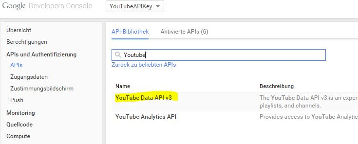 youtube-api-key2